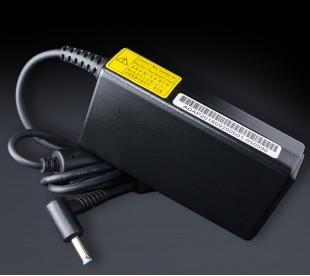 Блок питания Frime для ноутбука HP 19.5V 3.33A 65W 4.5x3.0мм (F19.5V3.33A65_HP4530)