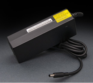 Блок питания Frime для ноутбука Dell 19.5V 4.62A 90W 4.5x3.0 (F19.5V4.62A90W_DELL4530)