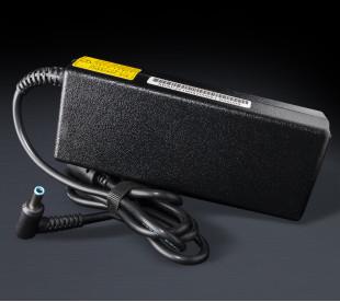 Блок питания Frime для ноутбука HP 19.5V 4.62A 90W 4.5x3.0мм (F19.5V4.62A90_HP4530)