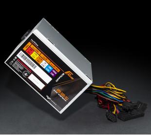 Блок Питания Frime FPO-500-12J