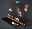 Игровая поверхность Frime ControlPad L