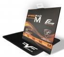 Игровая поверхность Frime SpeedPad M