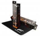 Игровая поверхность Frime SpeedPad XL