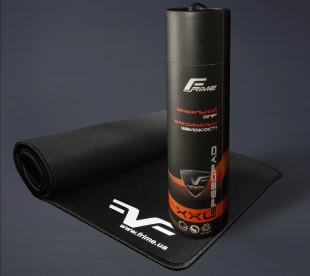 Игровая поверхность Frime SpeedPad XXL