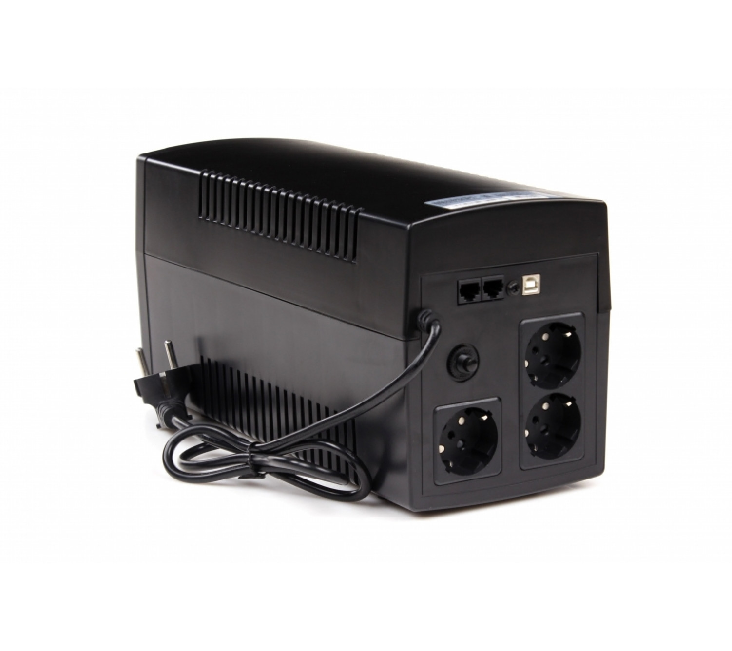 ИБП Frime Standart 1200VA USB