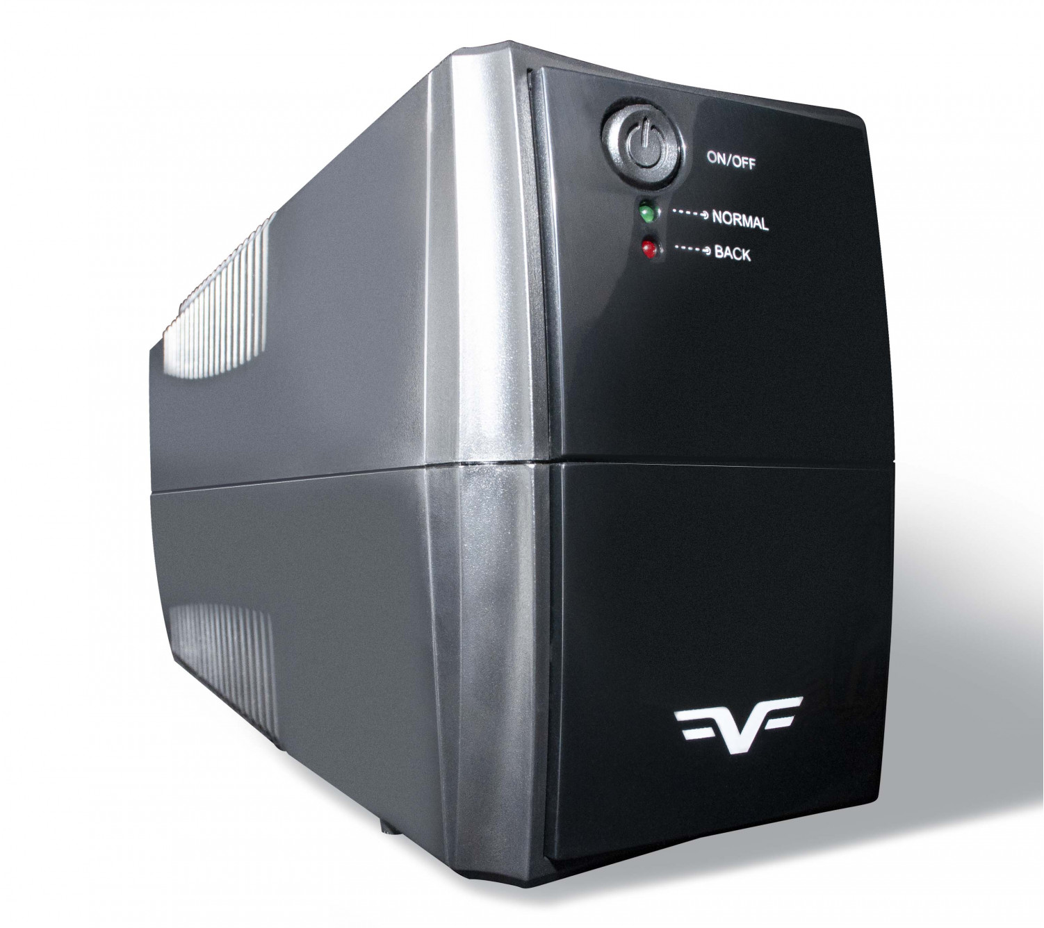 ИБП Frime Office 600VA