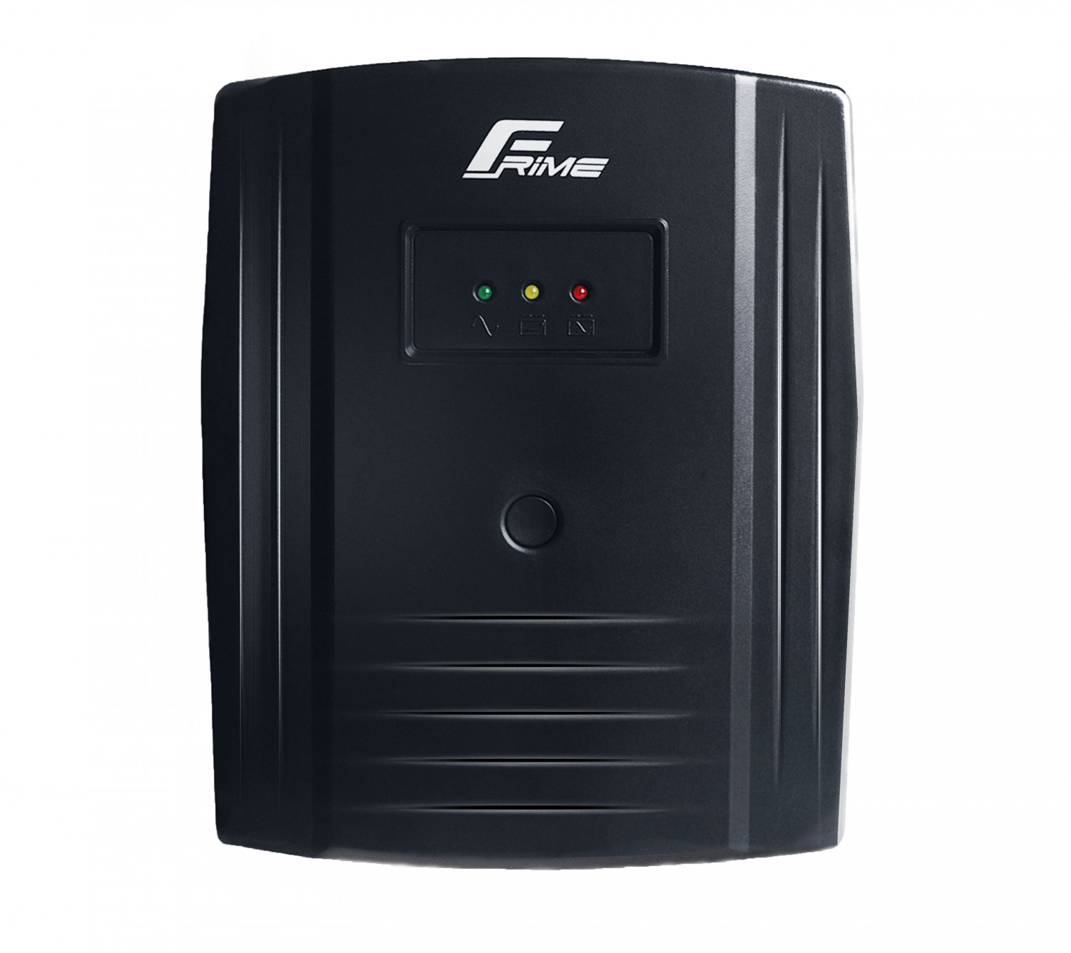 ИБП Frime Standart 850VA