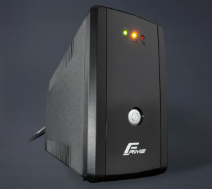 ДБЖ Frime Guard 650VA USB