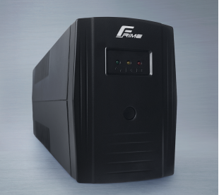ДБЖ Frime Standart 1200VA USB