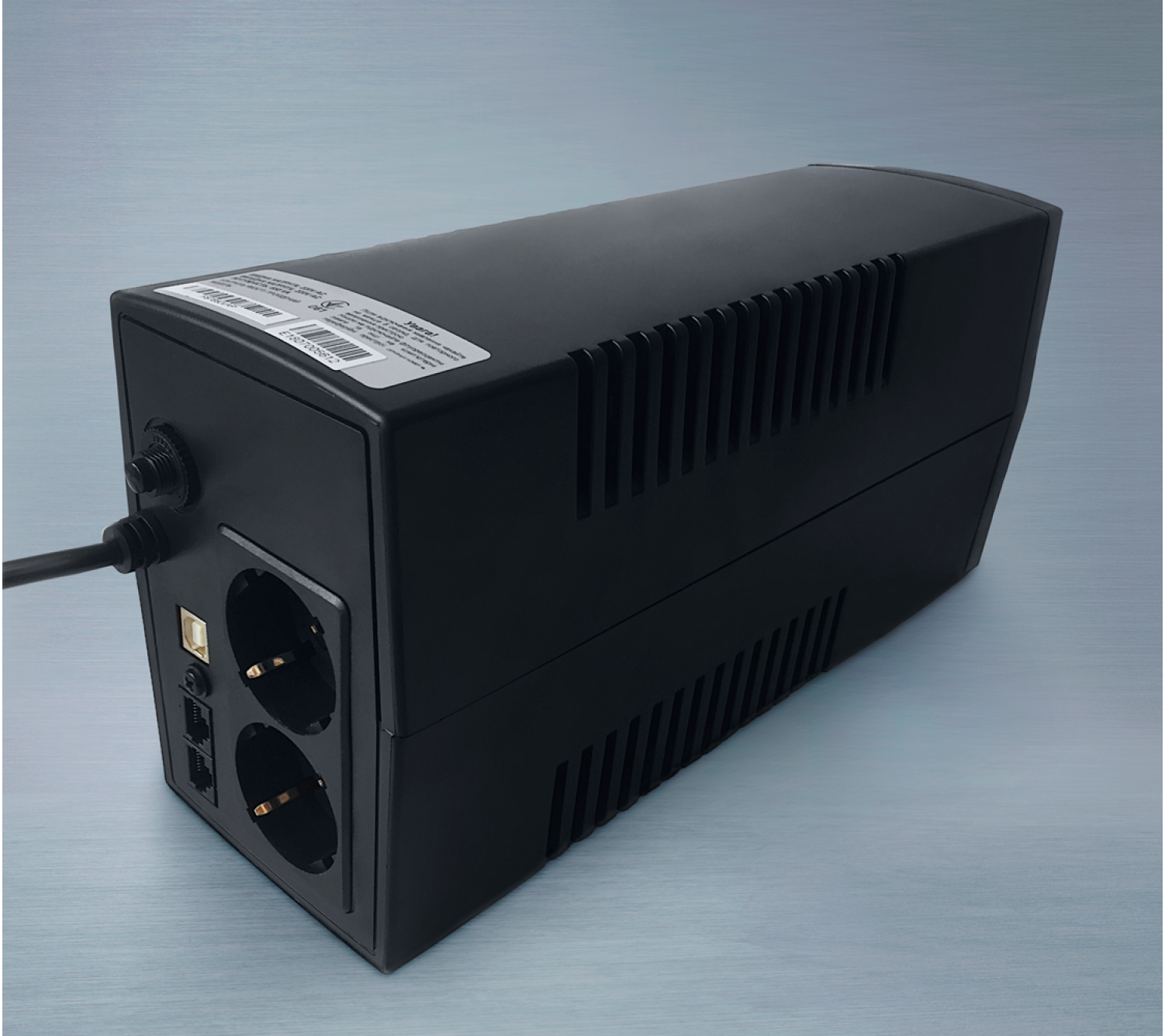 ИБП Frime Standart 850VA USB