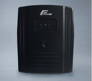 ДБЖ Frime Standart 650VA USB