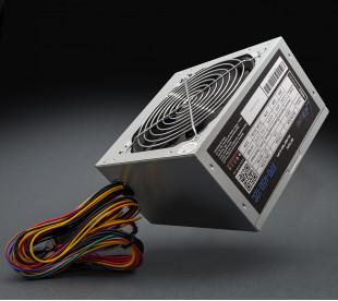 Блок Питания Frime FPO-450-12С
