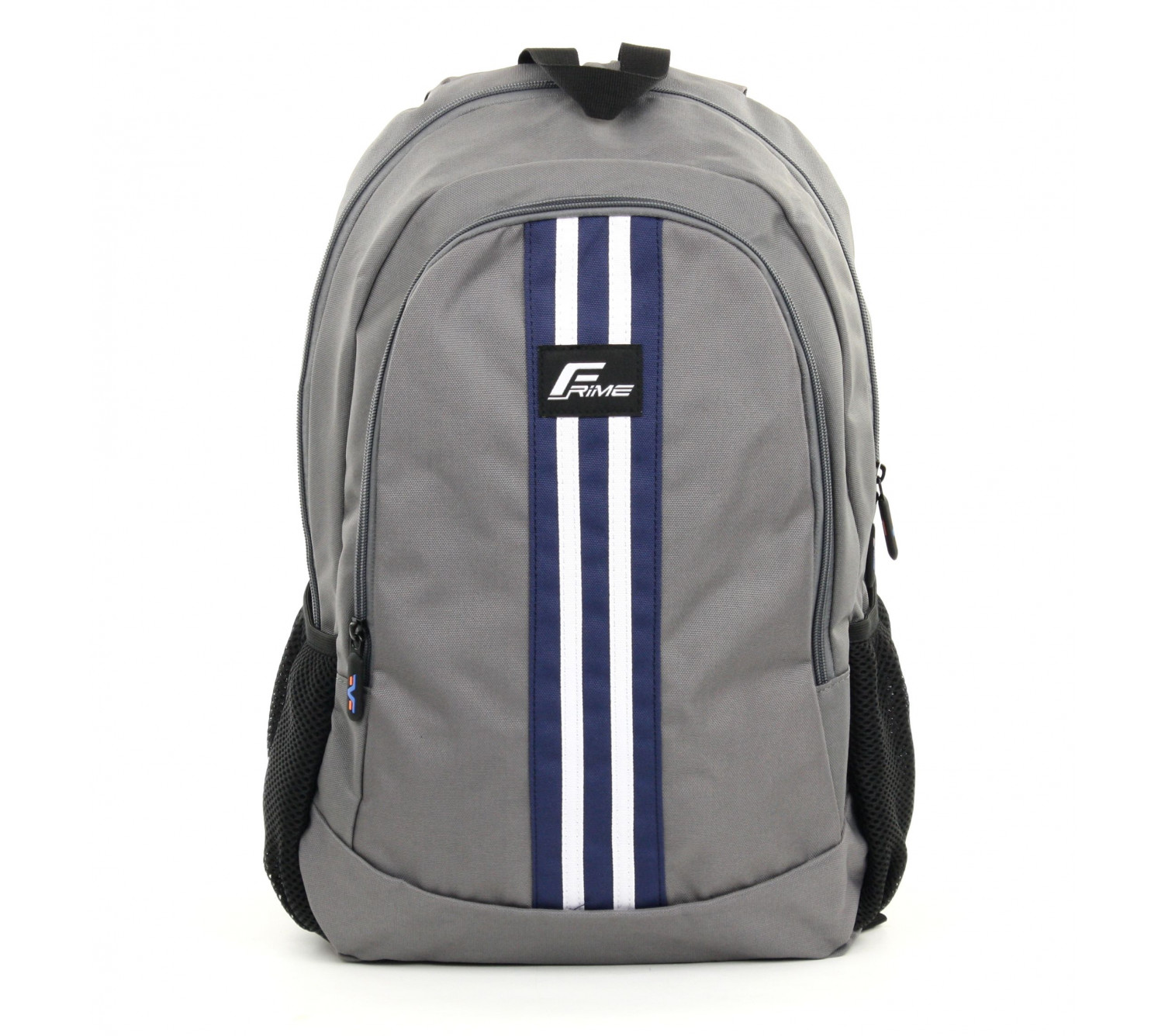 Рюкзак Frime ADI Grey
