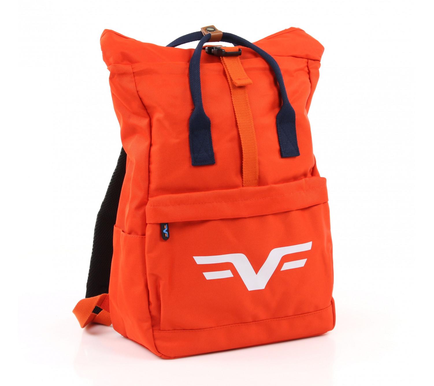 Рюкзак Frime Fresh Orange
