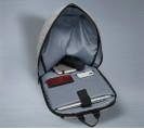 Рюкзак Frime Keeper Grey