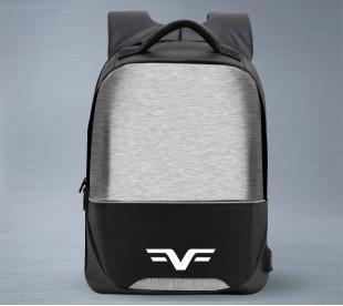 Рюкзак Frime Shell Grey