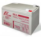 Акумуляторна батарея Frime 12V 12AH (FNB12-12) AGM