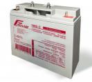 Аккумуляторная батарея Frime 12V 18AH (FNB18-12) AGM