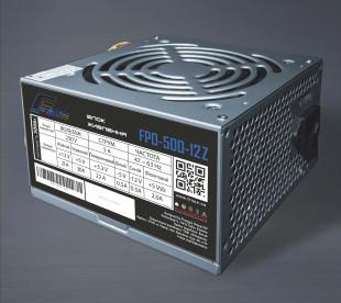 Блок Питания Frime FPO-500-12Z