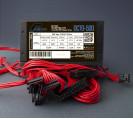 Блок Питания Frime OCTO 500 APFC Modular