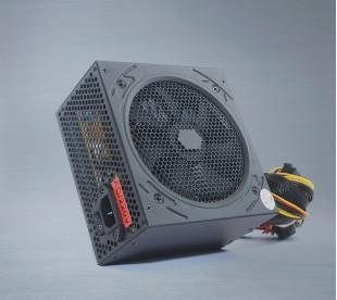 Блок Живлення Frime RINO-600 APFC