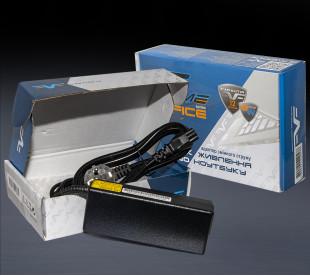 Блок питания  Frime для ноутбука HP 18.5V 3.5A 65W 7.4x5.0мм (F18.5V3.5A65W_HP7450)