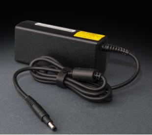 Блок живлення Frime до ноутбука HP 19.5V 3.33A 65W 4.8x1.7 (F19.5V3.33A65W_HP4817)