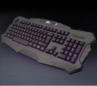 Клавіатура Frime Hatchet