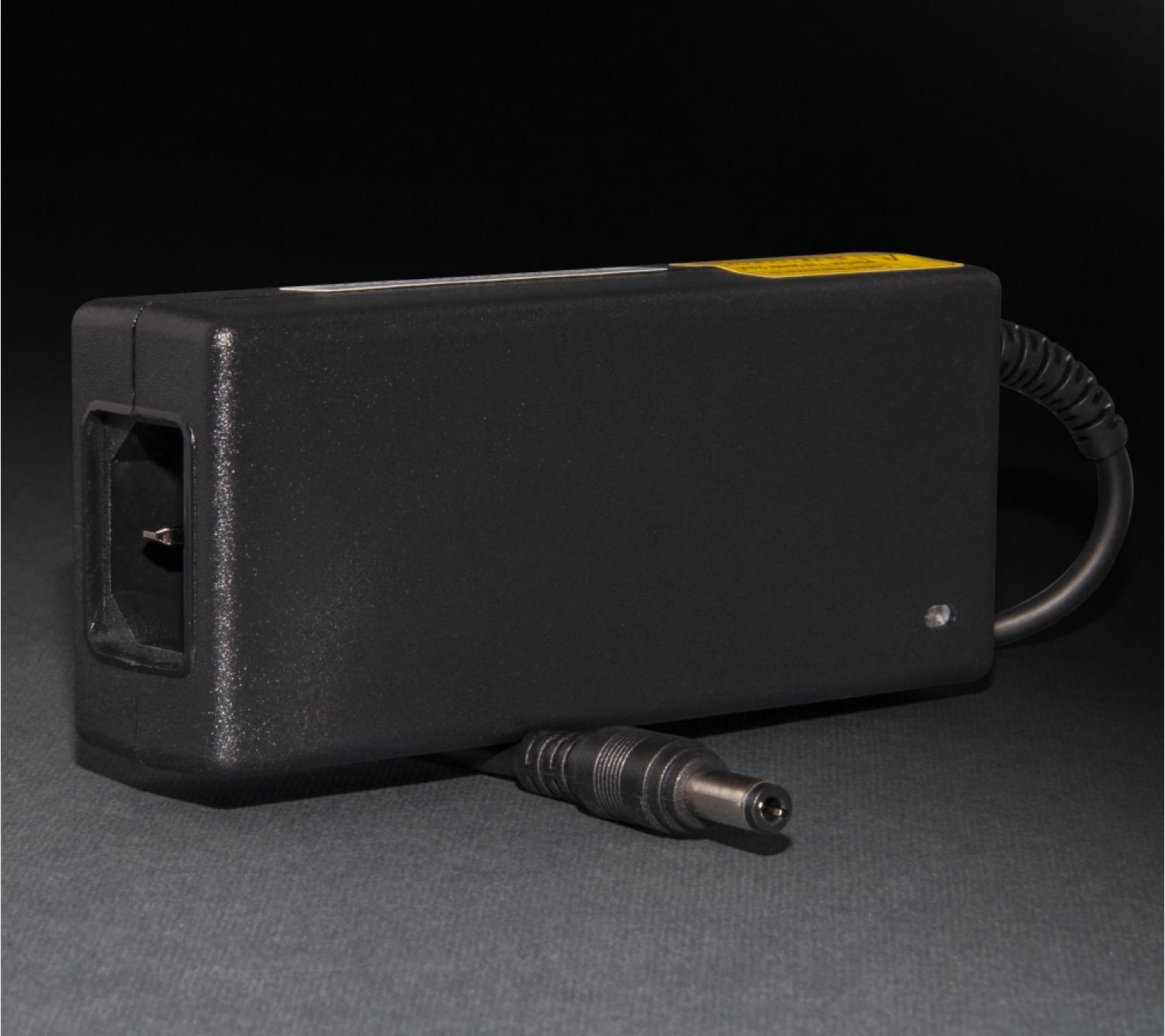 Блок питания Frime 12V 4A 48W 5.5x2.5мм(F12V4A48W_5525)