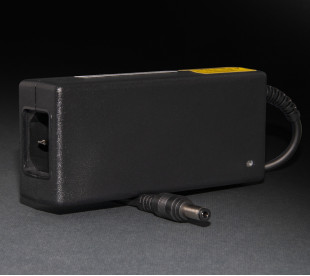 Блок живлення Frime 12V 5A 60W 5.5x2.5мм(F12V5A60W_5525)