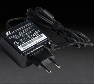 Блок питания Frime для ноутбука Asus 19V 2.37A 45W 4.0x1.35мм (FWM19V2.37A45W_AS40135)