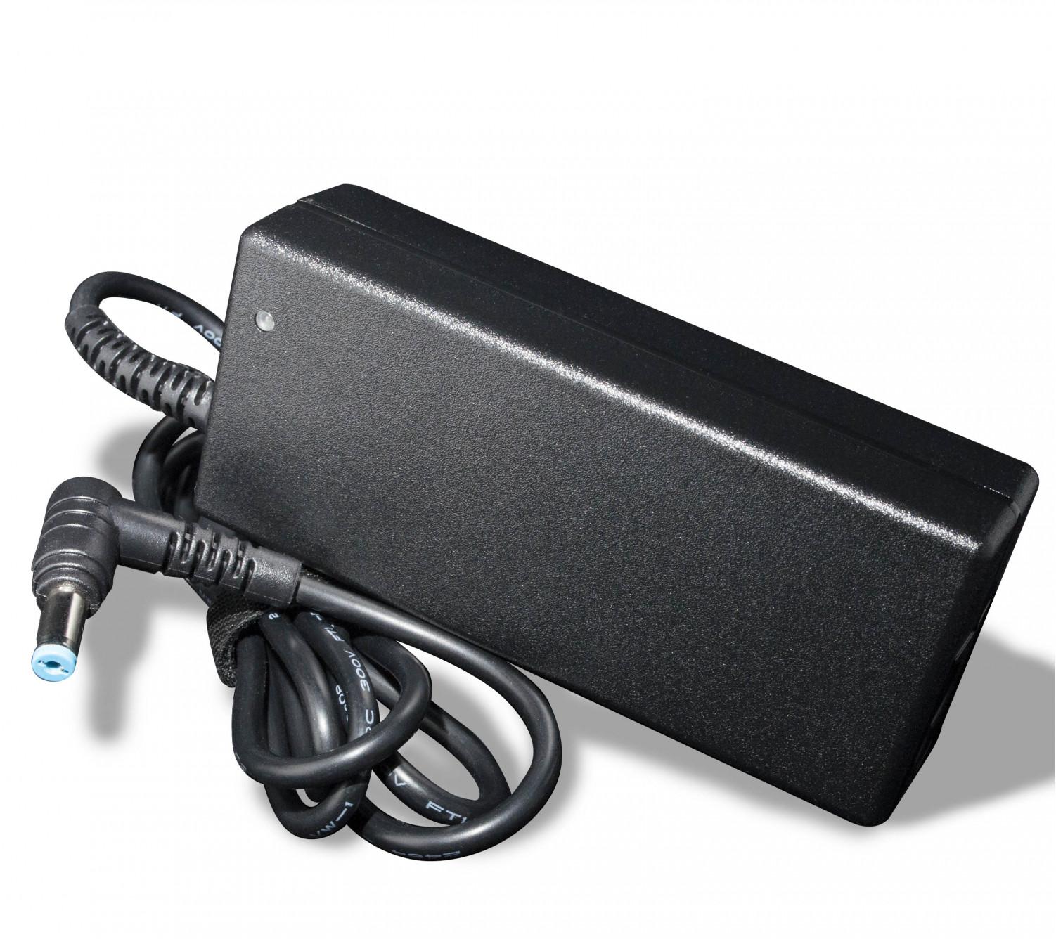 Блок питания Frime для ноутбука Acer 65W (5.5 х 1.7)