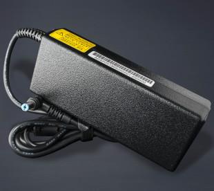 Блок живлення Frime до ноутбука Acer 90W (5.5 х 1.7)