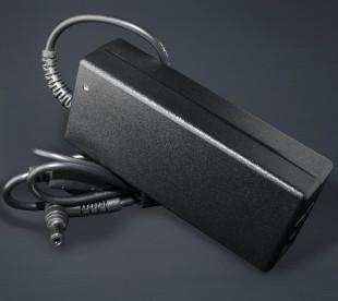 Блок живлення Frime до ноутбука Asus 65W (5.5 х 2.5)
