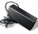 Блок питания Frime для ноутбука Asus 65W (5.5 х 2.5)