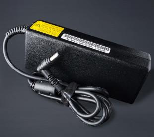 Блок живлення Frime до ноутбука Fujitsu 90W (5.5 х 2.5)