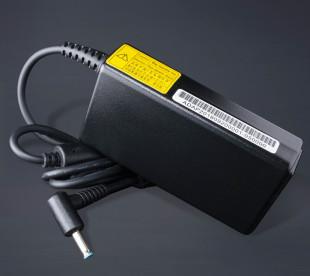 Блок живлення Frime до ноутбука HP 45W (4.5x3.0)