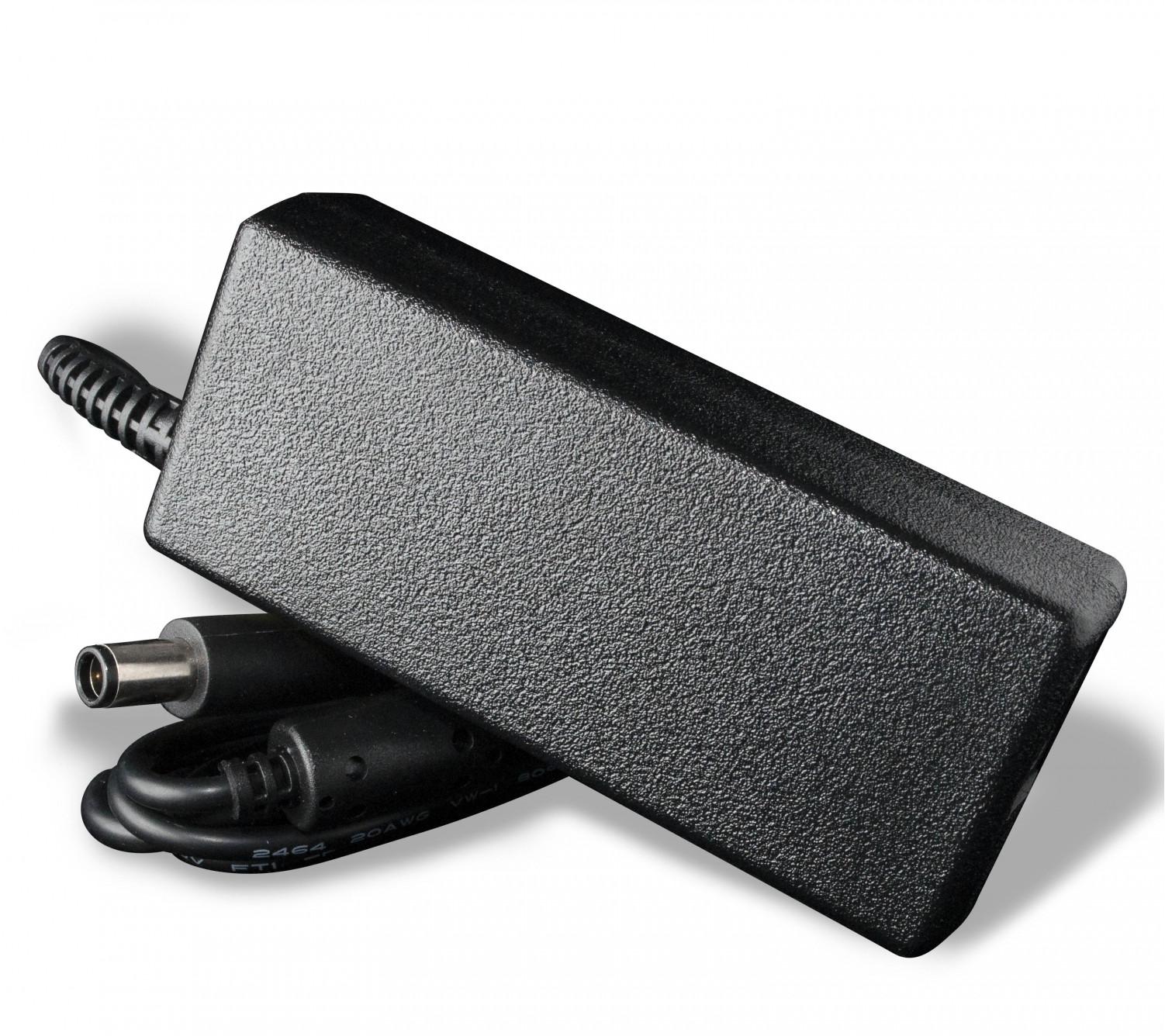 Блок питания Frime для ноутбука HP 65W  (7.4 х 5.0)