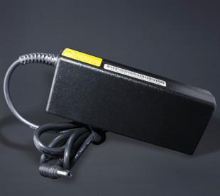 Блок живлення Frime до ноутбука Asus 90W (5.5 х 2.5)