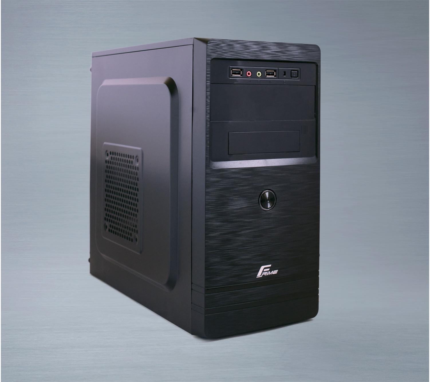 Корпус Frime FC-009B 500w