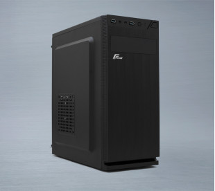 Корпус Frime FC-216B