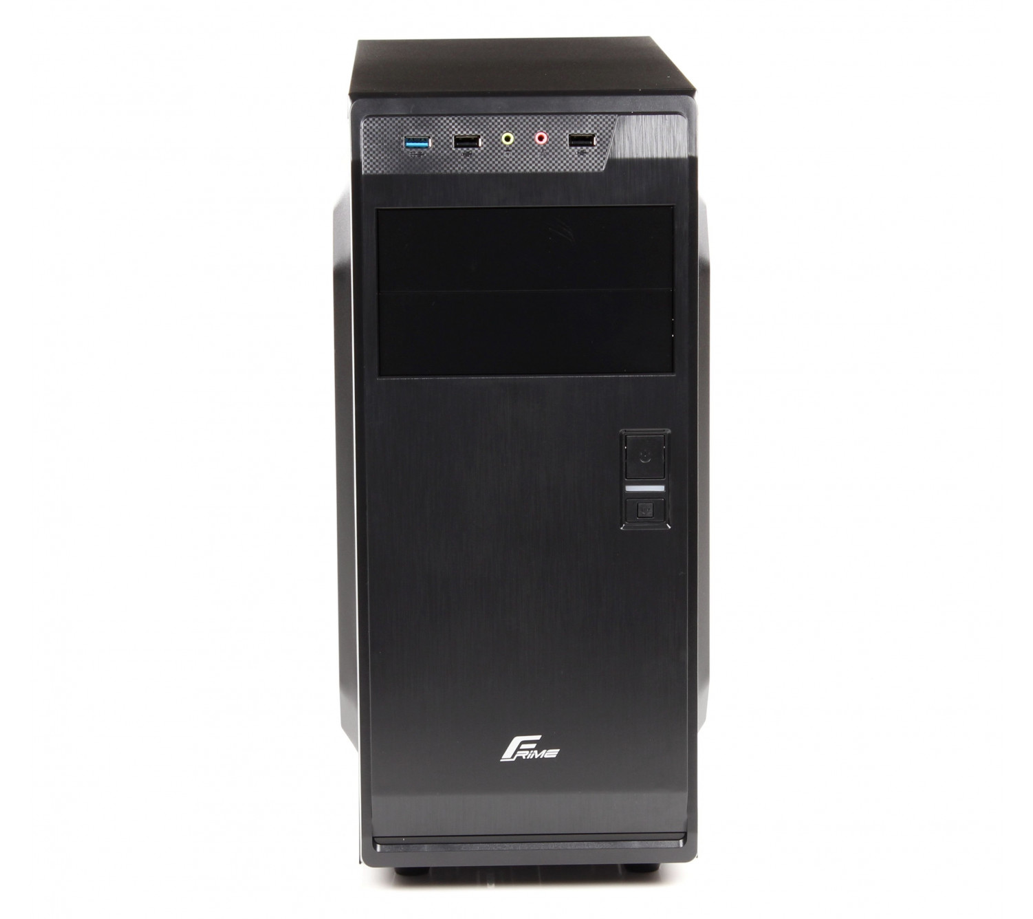 Корпус Frime Rigo I FBM-460 USB 3.0