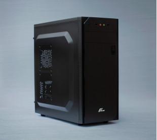 Корпус Frime Rigo II FBM-600 USB 3.0