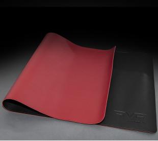 Игровая поверхность Frime Moonsurfer XXL Black/Red