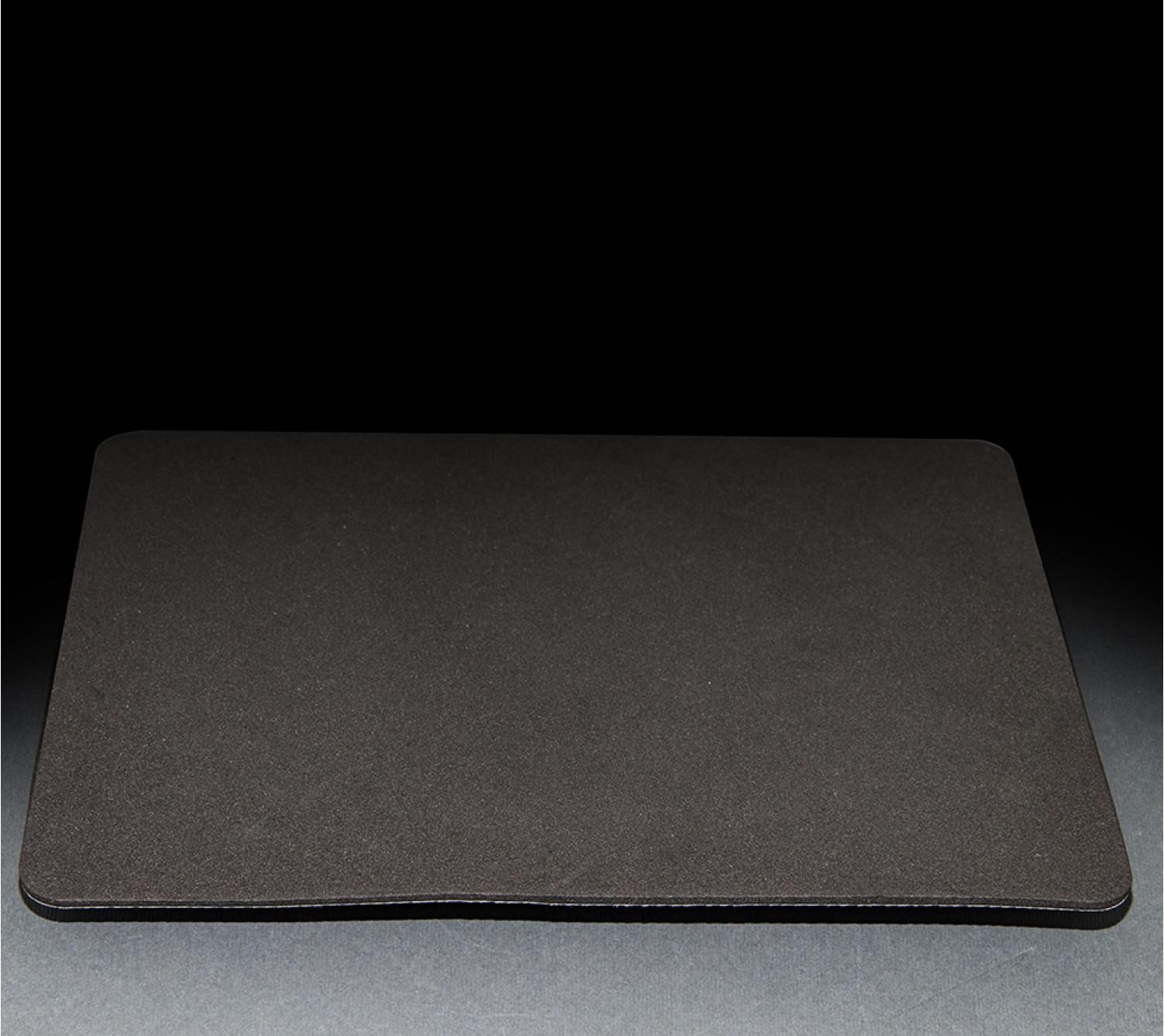 Коврик для мыши Frime MPF-CE-230-01 Black