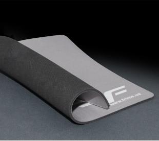 Коврик для мыши Frime MPF-CR-250-02 Gray