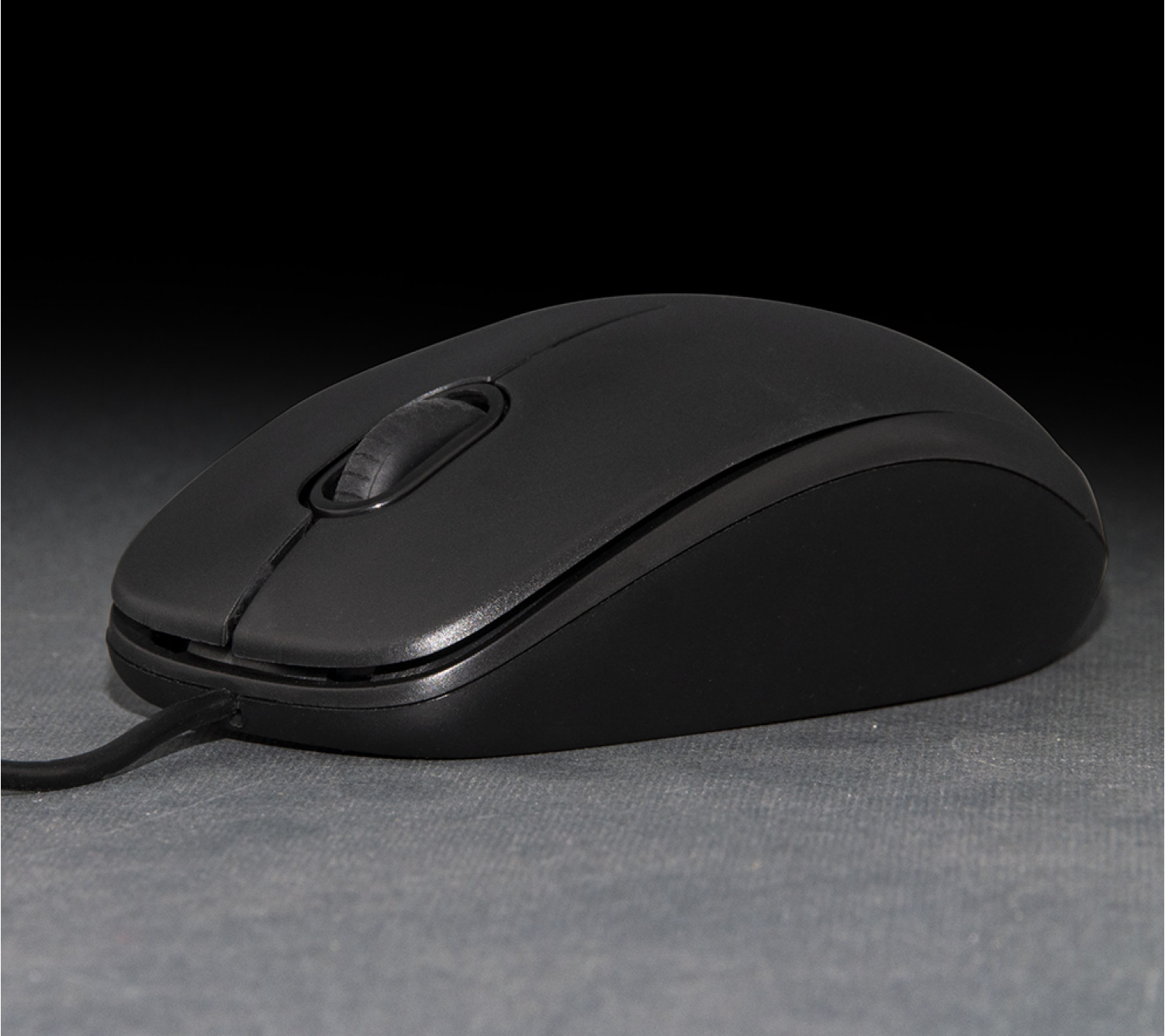 Мышь Frime FM-100B