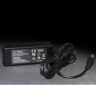Блок питания Frime для ноутбука 19V 2.1A 40W 6.5x4.4мм (F19V2.1A40W_SS6544)