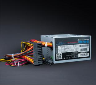 Блок Живлення Frime SFX FPMO-400-8Z